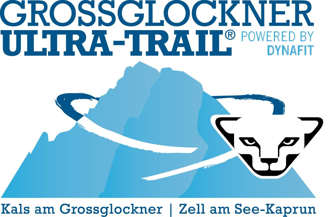 Grossglockner Ultra Trail