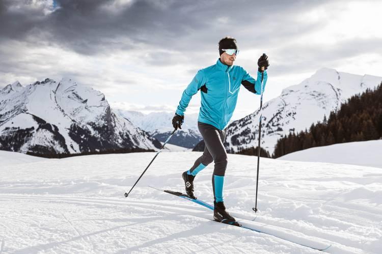 Salomon Winter Sports Announces New Sustainability Ambitions!
