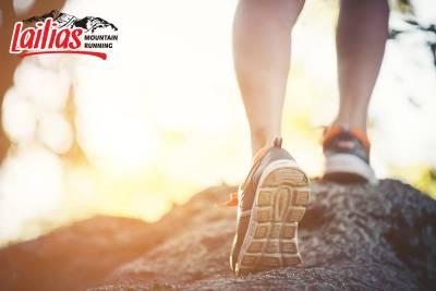 Lailias Mountain Running 2019 – Πρέπει να ξαναπάς στο Lailias!