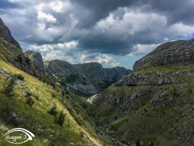 Zagori Mountain Running 2019 - Πάρτε σβάρα τα βουνά!