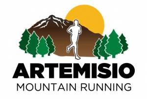 Artemisio Mountain Running 2019: Αλλαγές στην διαδρομή και όλες οι τελευταίες πληροφορίες!