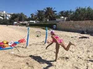 Τα Αθλητικά Μονοπάτια ταξιδεύουν και αυτό το καλοκαίρι σε απομακρυσμένες γωνιές της Ελλάδας!